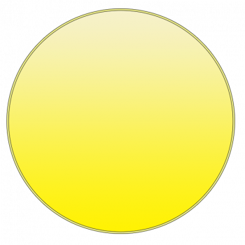 Third circle = Your Grand Parents in gradient yellow