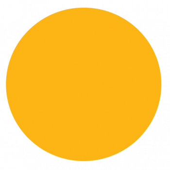 Second circle = Your Parents in solid orange